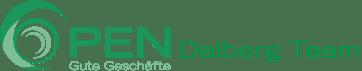 Dalberg Team - Aschaffenburg